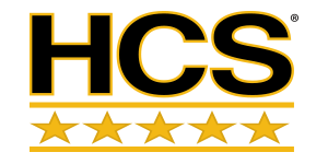 Hotel Contracting Services Logo